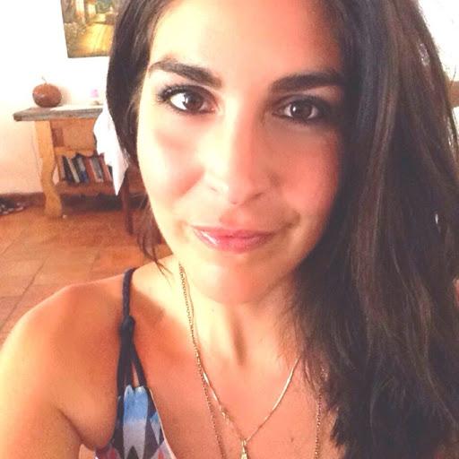 Diana Suarez nude 968