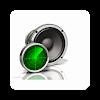 PRO Voice-Navigation