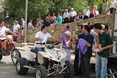 1207 Fiestas Linares 493.JPG