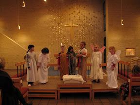 jul 2008 Munkevænget skole 003.jpg