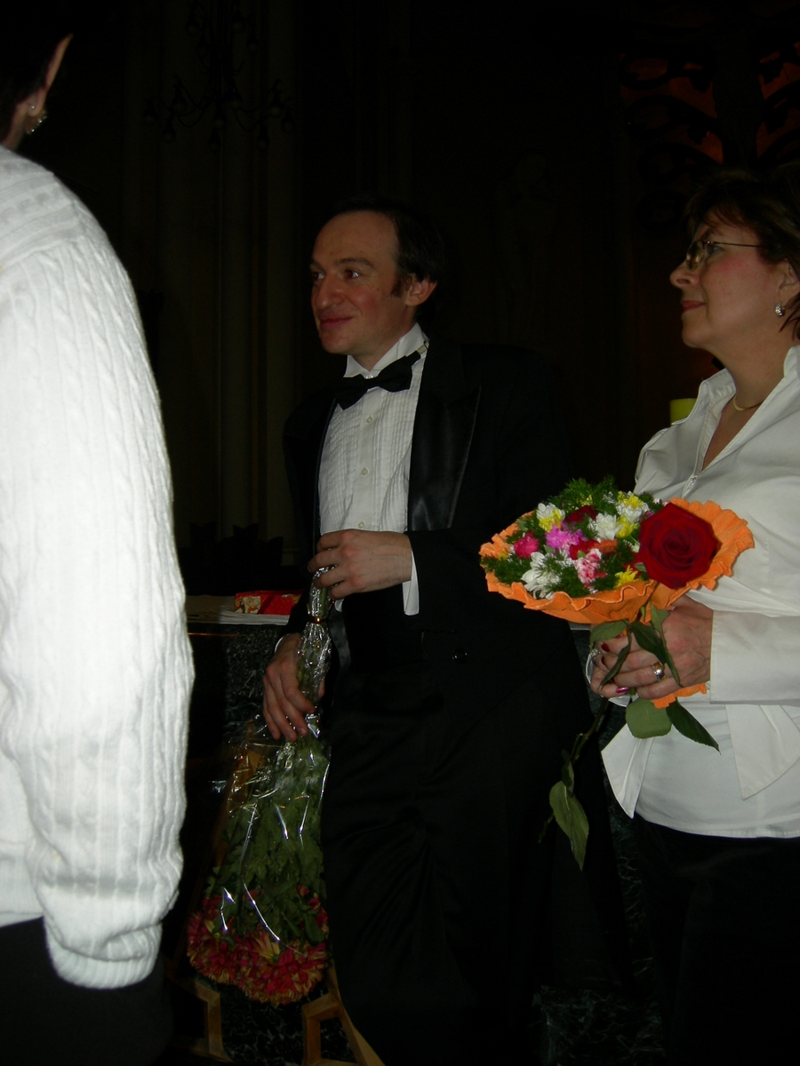 2006-winter-mos-concert-saint-louis - DSCN1192.JPG