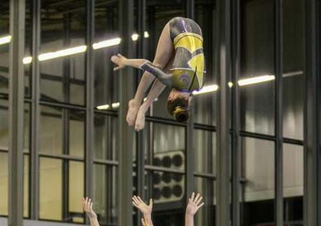 Han Balk Fantastic Gymnastics 2015-8902.jpg