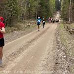 2013.05.12 SEB 31. Tartu Jooksumaraton - AS20130512KTM_447S.jpg