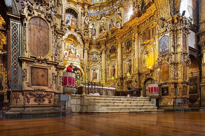 iglesia-de-san-francisco-2