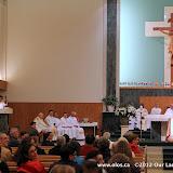 Padres Scalabrinianos - IMG_2957.JPG