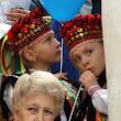ZPiT Ukraina 189