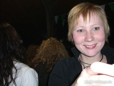 Kellnerball 2005 - CIMG0411-kl.JPG