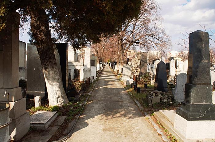 CimitirEvreiesc04.jpg