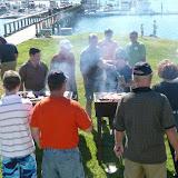 2010 Steak Fry - Fishermans%2BBay%2BWeekend%2BSYC%2B024.jpg