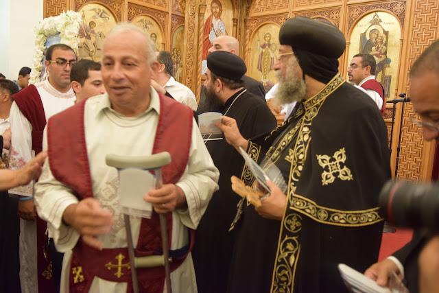 H.H Pope Tawadros II Visit (2nd Album) - DSC_0769%2B%25283%2529.JPG