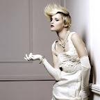 simples-blonde-hairstyle-127.jpg