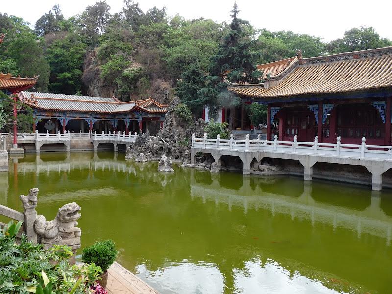 Chine .Yunnan . Lac au sud de Kunming ,Jinghong xishangbanna,+ grand jardin botanique, de Chine +j - Picture1%2B212.jpg