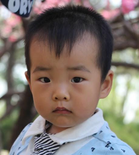 Dazhi Zhang Photo 10