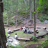 Campaments a Suïssa (Kandersteg) 2009 - IMG_3593.JPG
