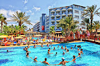 Фото 3 Caretta Beach Club