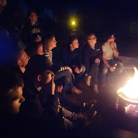 2015-09-27 P3-Weekend