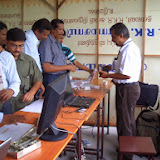 AMSAT INDIA @ HFI 2010 - File0018.JPG
