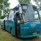 Bova Magiq van TCR Tours