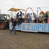 Welpen - Knutselen carnaval - IMG_5387.JPG