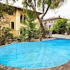 rapallo-villa-belvedere39.jpg