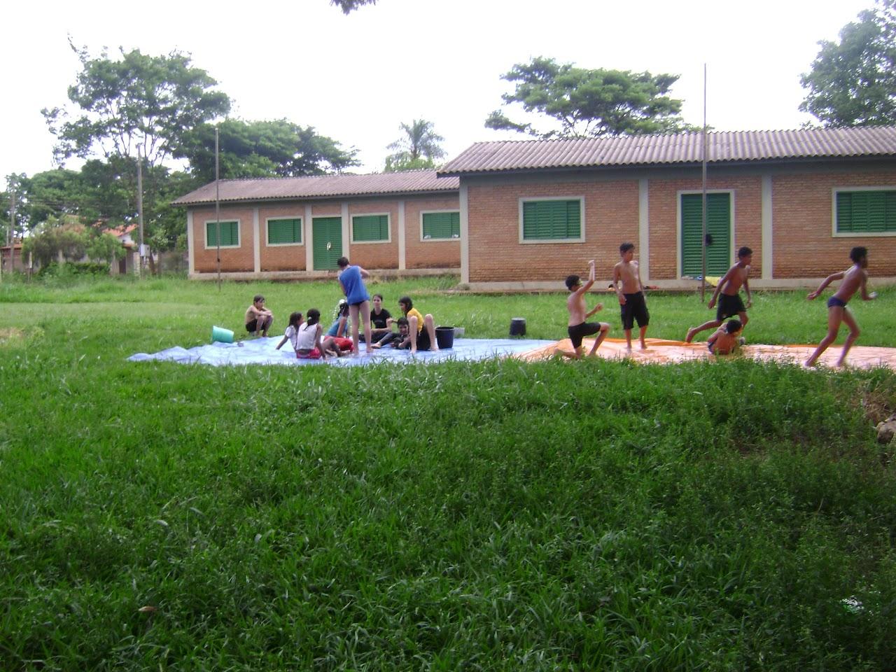 Atividades diversas de 2010 Parque Antenor Martins - Um pouco de tudo!!! - DSC01286.JPG