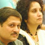 A2MM Diwali 2009 (302).JPG