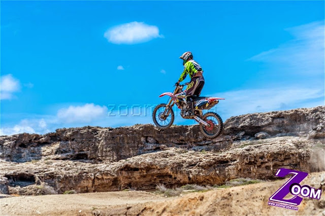 Moto Cross Grapefield by Klaber - Image_44.jpg
