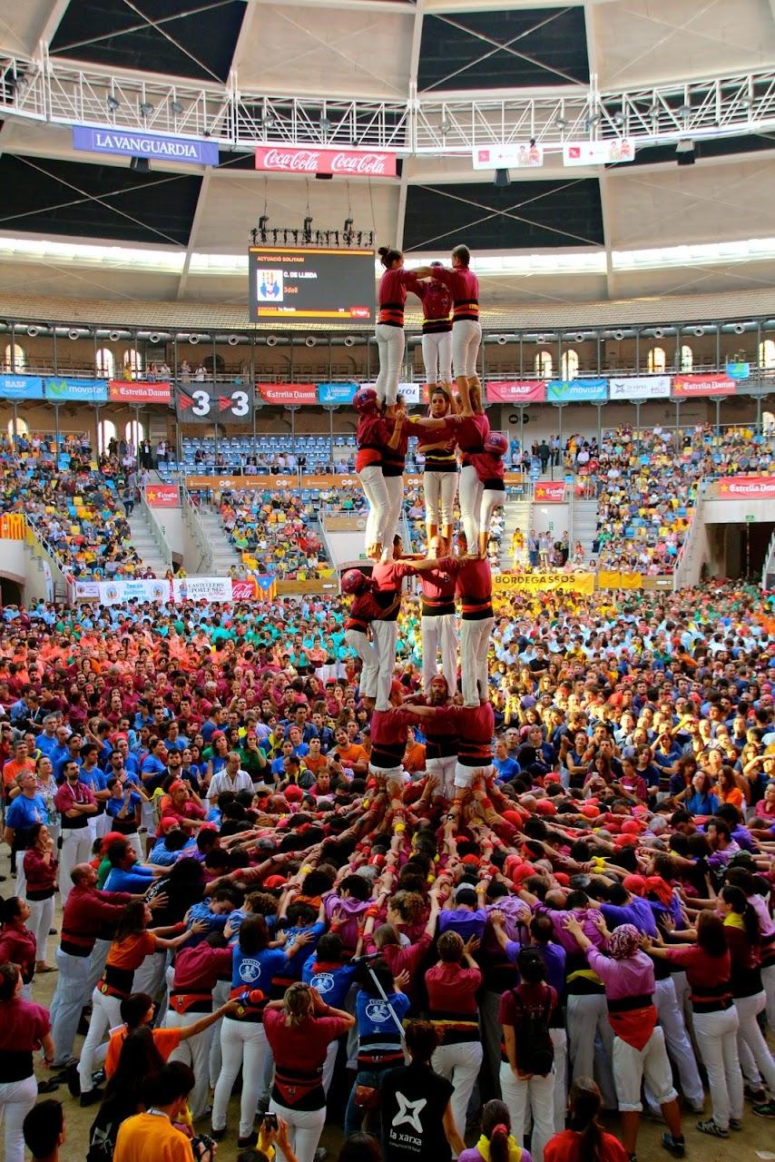 XXV Concurs de Tarragona  4-10-14 - IMG_5533.jpg