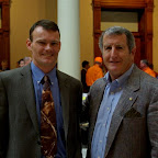 Chris Gray Tom Jones Sportsmen Day At Capitol.jpg
