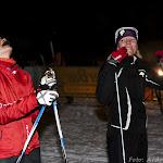21.01.12 Otepää MK ajal Tartu Maratoni sport - AS21JAN12OTEPAAMK-TM028S.jpg