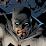 Reverse Flash's profile photo