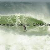 _DSC6240.thumb.jpg