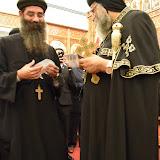 H.H Pope Tawadros II Visit (2nd Album) - DSC_0342.JPG