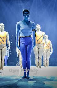 Han Balk Gym Gala 2015-2525.jpg