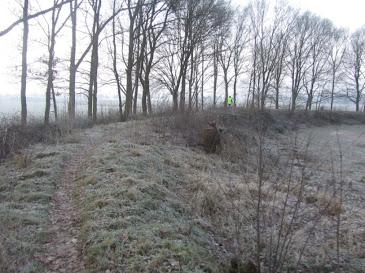 De Bossche 100, 100/110km( NL), 110 places: 25-26/ 01 / 2013 De%2BBossche%2B100%2B055