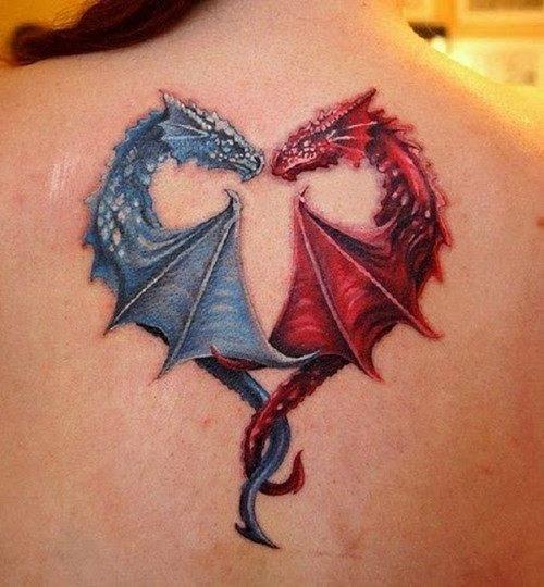 tatuagem_de_dragao_de_projetos_e_ideias_33