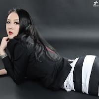 LiGui 2015.07.11 网络丽人 Model 菲菲 [35P] 000_6077.jpg
