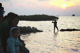Pulau Harapan, 23-24 Mei 2015 Canon 099