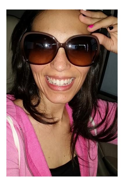Sol The La SpotMis Día Gafas El Para BFashion Mundial De XuPiOkTZ