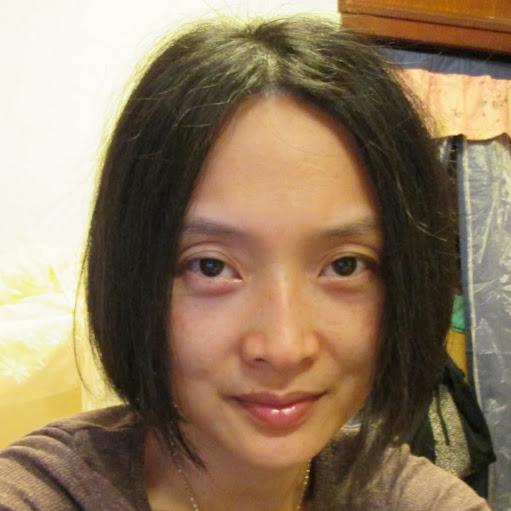 Huiwen Chung Photo 2