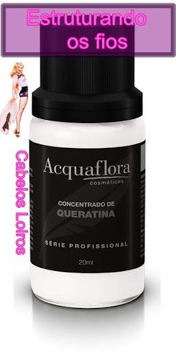 06   Queratina jpg 480x600 q85 - Queratina - Potencializando o loiro.