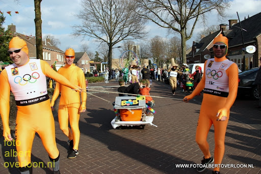 Carnavalsoptocht OVERLOON 02-03-2014 (80).JPG