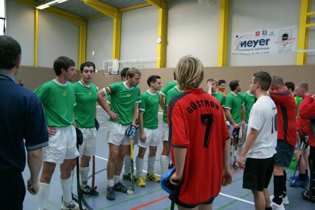 Halle 08/09 - Herren & Knaben B in Rostock - DSC04961.jpg