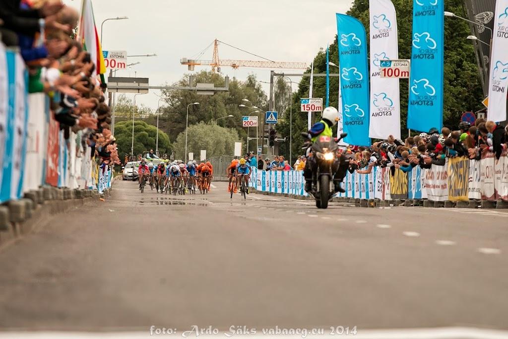 2014.05.30 Tour Of Estonia - AS20140531TOE_654S.JPG