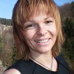 Sportlerin des Jahres 2009 |2. Platz | Carmen Schlichting