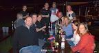 2015_NRW_Inlinetour_15_08_08-223400_iD.jpg