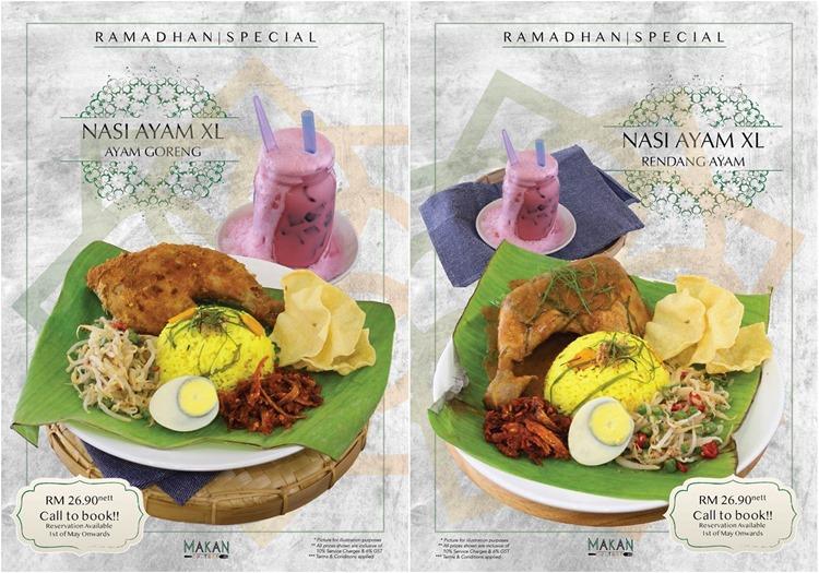 promosi_makan_culture_aeon_big_wangsa_maju