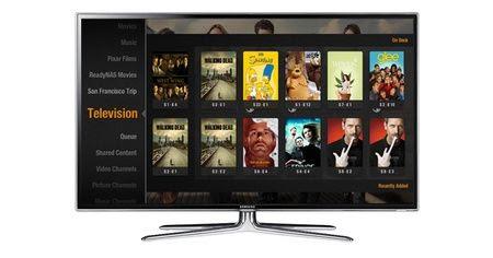 plex-smart-tv.jpg