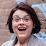Jennifer Scroggins's profile photo