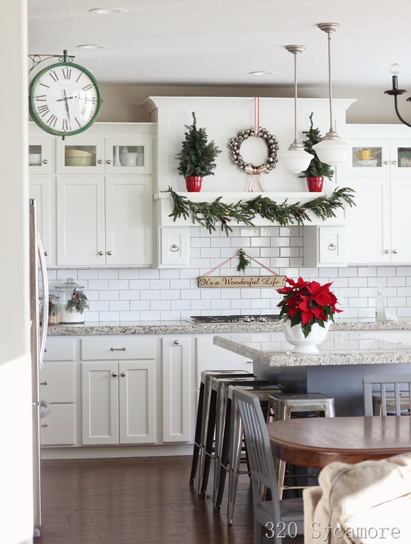 [320+sycamore+kitchen+christmas%5B8%5D]